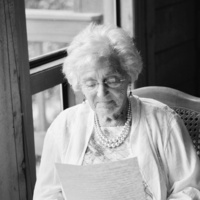 Dorothy Alice Hughes